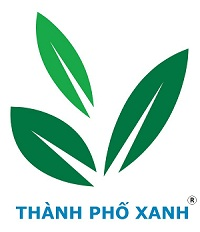 lo-go-cong-ty-thanh-pho-xanh